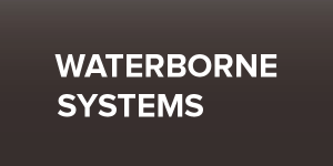 Glitsa Waterborne Systems